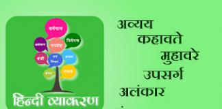 [Download*] Hindi Grammar Book PDF | हिंदी व्याकरण की किताब डाउनलोड